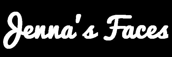 JennasFaces.com